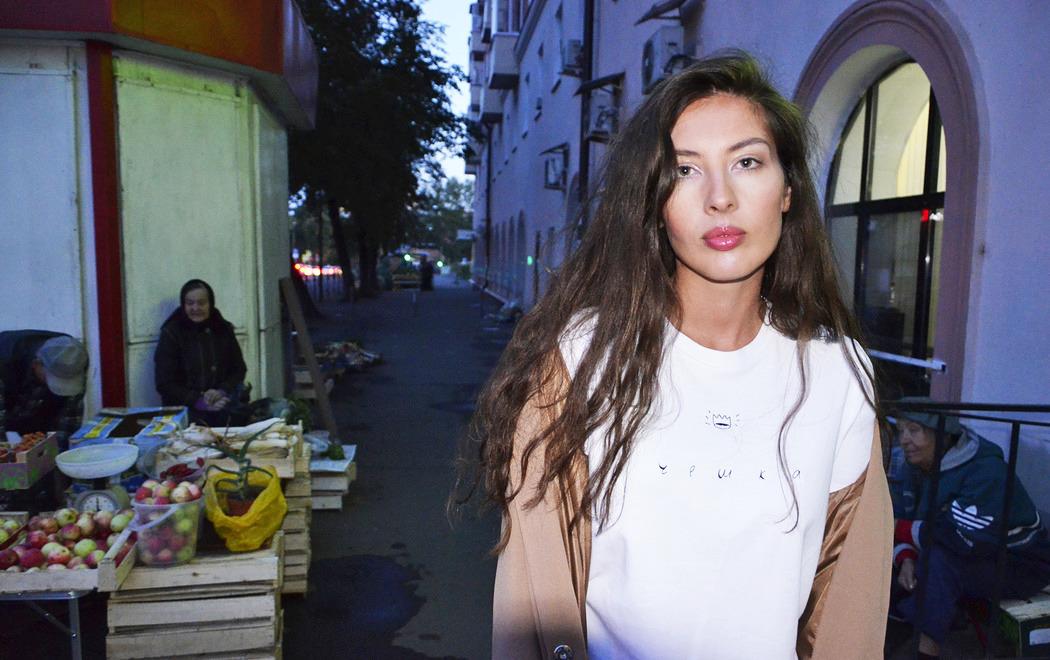 Путана по вызову Потапова ул. индивидуалки Новочеркасская