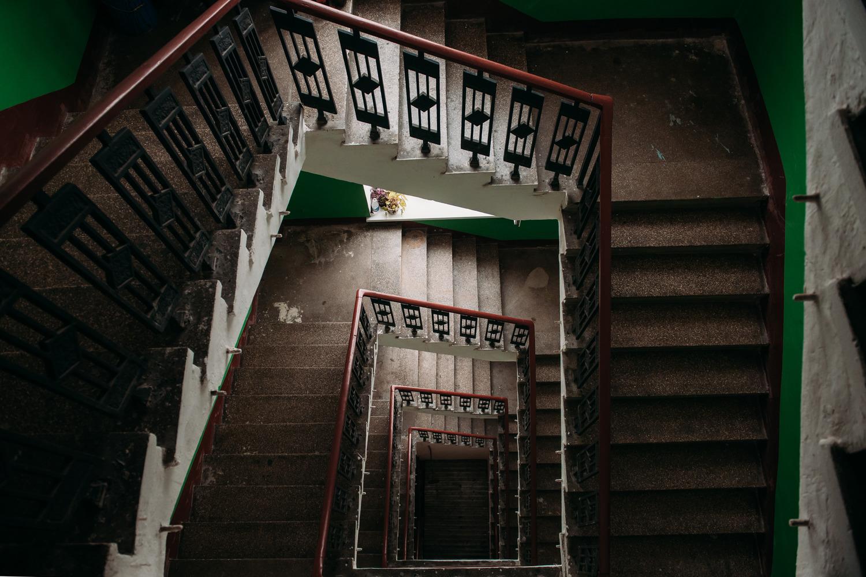 Дом нурсултана назарбаева фото 50 комнат