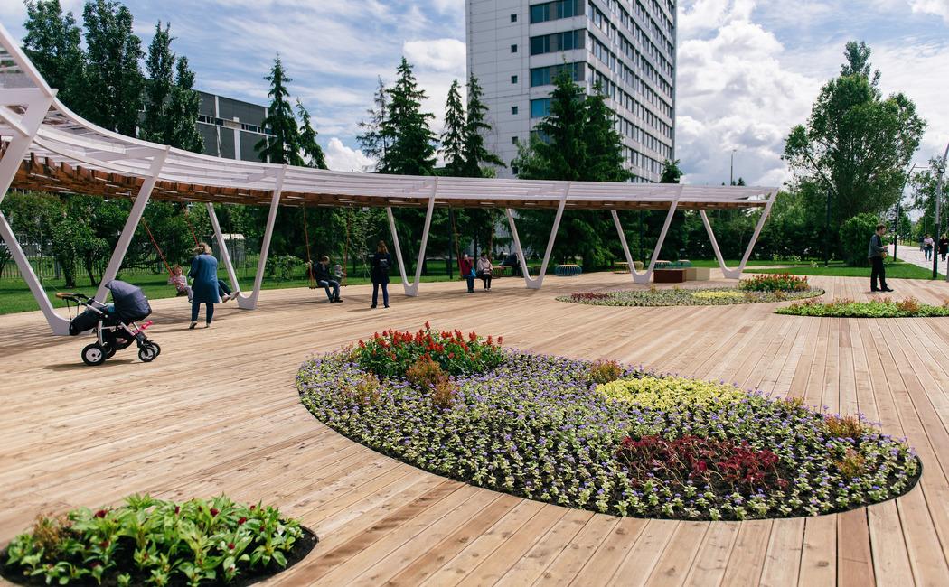 Картинки по запросу программа развития общественных пространств республики татарстан