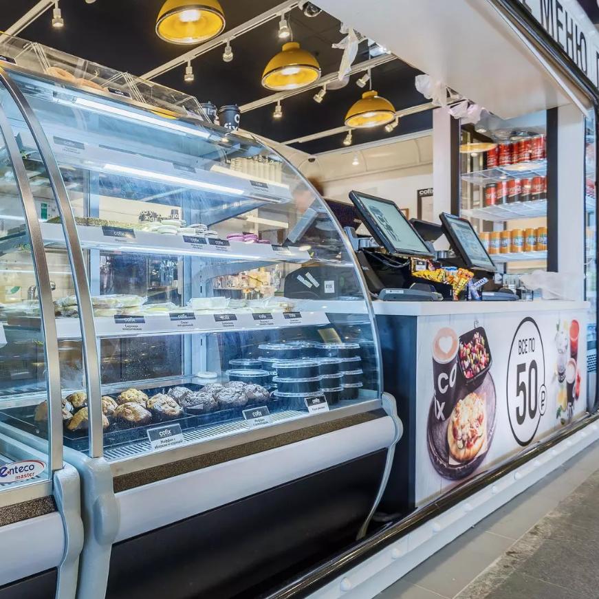 Новые кафе и рестораны в Казани: пицца, кофе, хот-доги и концепция честных  цен - Инде